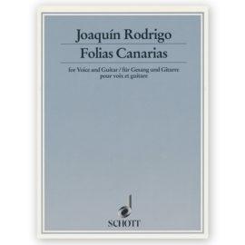 sheetmusic-rodrigo-folias-canarias