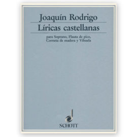 sheetmusic-rodrigo-liricas-castellanas