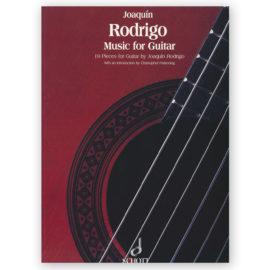 sheetmusic-rodrigo-music-guitar