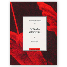 sheetmusic-rodrigo-sonata-giocosa