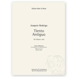 sheetmusic-rodrigo-tiento-antiguo