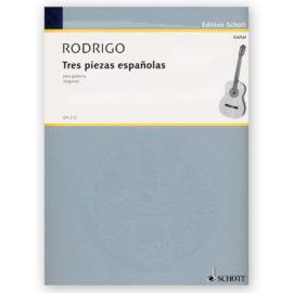 sheetmusic-rodrigo-tres-piezas-espanolas