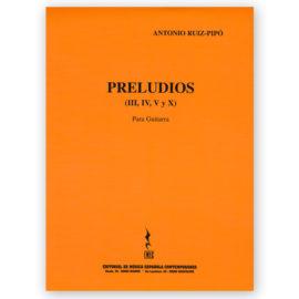 sheetmusic-ruiz-pipo-preludios