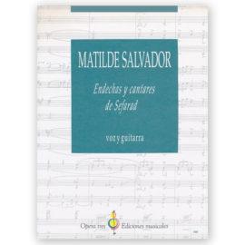 sheetmusic-salvador-endechas
