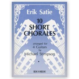 sheetmusic-satie-10-short-chorales