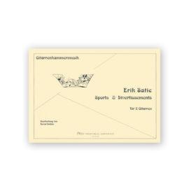 sheetmusic-satie-hoppstock-sports-divertissements