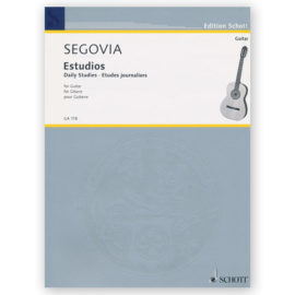 sheetmusic-segovia-estudios