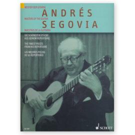 segovia-finest-pcs-repertoire