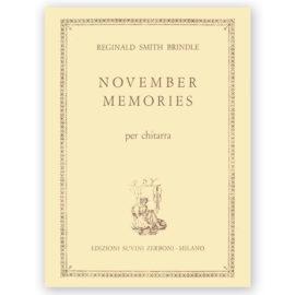 sheetmusic-smith-brindle-november-memories