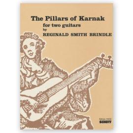 sheetmusic-smith-brindle-pillars-karnak