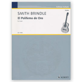 sheetmusic-smith-brindle-polifemo-oro