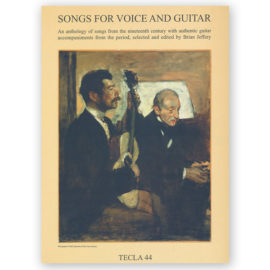 sheetmusic-songs-for-voice-jeffery