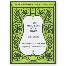 ten-brazilian-folk-songs-savio