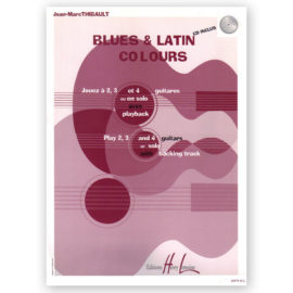 sheetmusic-thibault-blues-colors