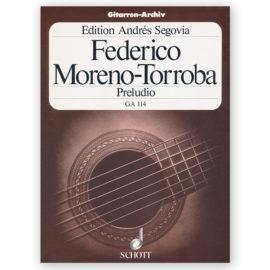 sheetmusic-torroba-segovia-preludio