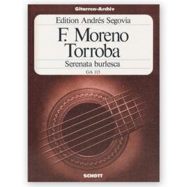 sheetmusic-torroba-segovia-serenata-burlesca