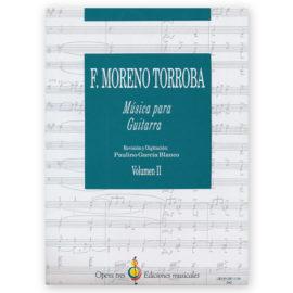 sheetmusic-torroba-vol2-blanco
