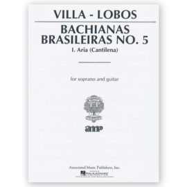 sheetmusic-villa-lobos-bachianas-5
