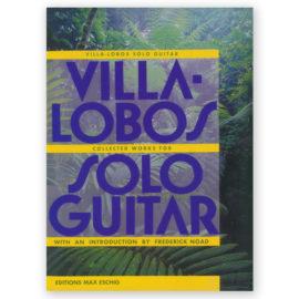 villa-lobos-etudes-noad