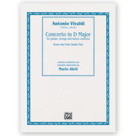 sheetmusic-vivaldi-concerto-d-major
