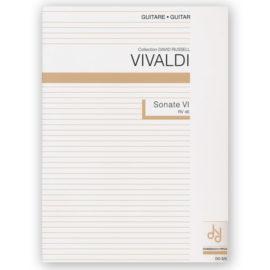 vivaldi-russell-sonate-vi