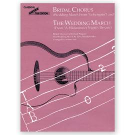 sheetmusic-wagner-mendelssohn-bridal-wedding-march