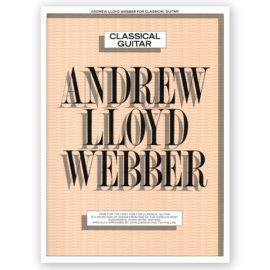sheetmusic-webber-classical-guitar