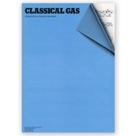 sheetmusic-williams-classical-gas