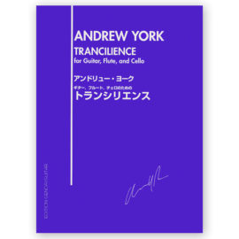 sheetmusic-york-transcilience