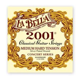 strings-2001-labella-med-hard