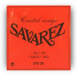 strings-Savarez-570CR