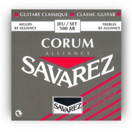 strings-savarez-500AR