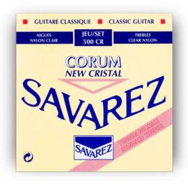 strings-savarez-500CR