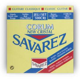 strings-savarez-500CRJ