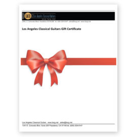 gift-certificate-lacg