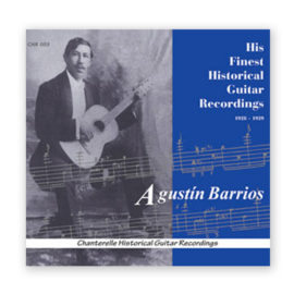 barrios-finest-historical-recordings