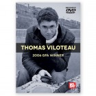 Viloteau, Thomas. 2006 GFA Winner 2006 DVD