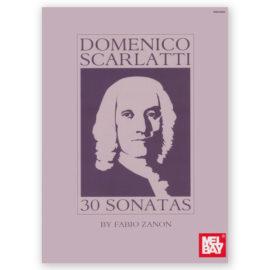 scarlatti-30-sonatas-zanon