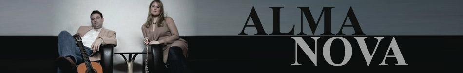 alma-nova-banner-lacg