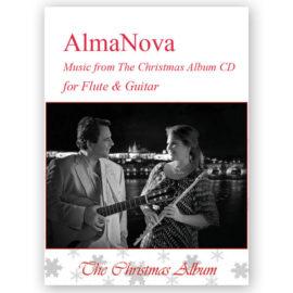 almanova-christmas