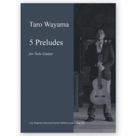 taro-wayama-5-preludes