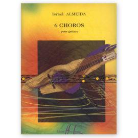 almeida-6-choros