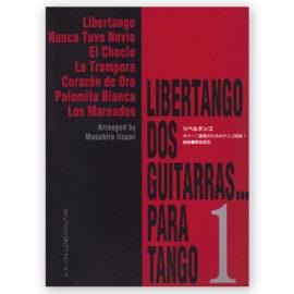 lizumi-libertango-dos-guitarras-para-tango