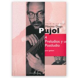 pujol-4-preludios-postludio