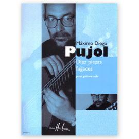 pujol-diez-piezas-fugaces
