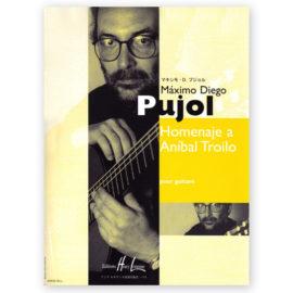 pujol-homenaje-anibal-troilo