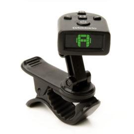 accessories-pw-micro-universal-tuner