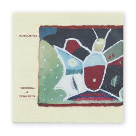 cds-wayama-foster-transatlantique