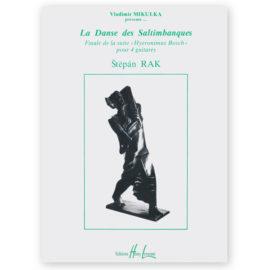 sheetmusic-rak-damse-saltimbanques