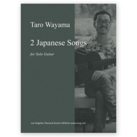 sheetmusic-wayama-2-japanese-songs-solo